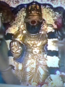 Thirunallar Temple Website -